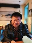andy zhao, 40, Beijing