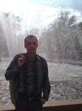 Andrey, 38, Russia, Voronezh