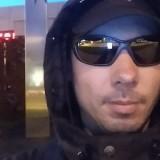 Vasile, 40  , Helsingor