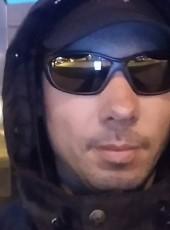 Vasile, 40, Denmark, Helsingor