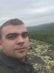 Kolyesiko, 30  , Zapolyarnyy (Murmansk)