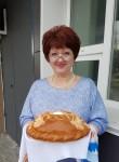 светик, 59 лет, Благовещенск (Амурская обл.)
