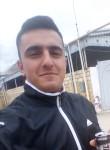 Zefer, 20  , Sirvan