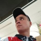 Віталій, 29  , Kostrzyn