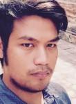 Khunanon, 25  , Mueang Nonthaburi