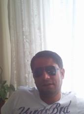 Hasan, 38, Turkey, Izmir