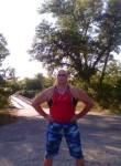 Vitaliy, 45  , Kramatorsk