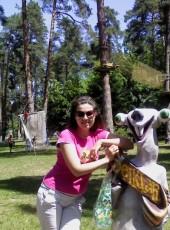 Mari, 35, Ukraine, Kiev