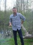 Vsevolod, 44  , Dzerzhinsk