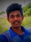 MR..KOLARU, 19  , Melur