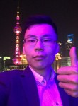 penglai, 28, Shaoguan