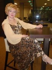 Liliy, 50, Russia, Samara