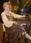 Liliy, 49  , Samara