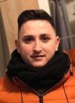 Pavel, 27  , Solingen