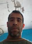 Jesus ramirez ru, 45  , Ciudad Nezahualcoyotl
