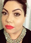 Sibela, 34  , Constanta