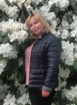 Olya, 38, Riga