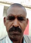 Ramakantyadav, 46, Sidhi