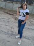 Darya, 18  , Belaya Kalitva