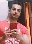 Haitham, 34, Riyadh