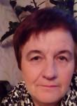 Olga, 58  , Dergachi