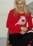 Marianna, 33  , Zelenogorsk (Krasnoyarsk)