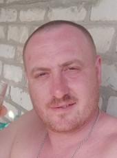 Anatoliy, 34, Russia, Krasnodar
