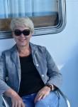 Sirin, 54  , Kazan