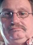 Michael, 53  , Straubing