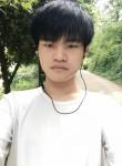 yaojie..., 22  , Yichang