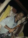 Adarsh, 19  , Ramnagar (Uttar Pradesh)