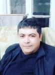Elyorbek Davrono, 38, Sterlitamak