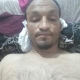 احمد, 18  , Al Khums