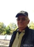 Zhan, 61  , Ufa
