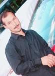 فرید, 18, Kabul