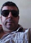 Kamal Milano, 45  , Milano