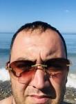 Artur, 33  , Khosta