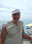 Yuriy Sergeevich, 68  , Zelenograd