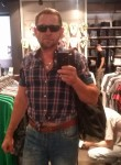 Genadi, 56  , Varna