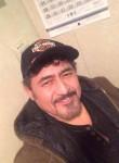 joesph, 55, Jersey City