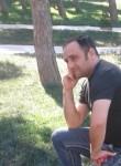 turksoy2011c