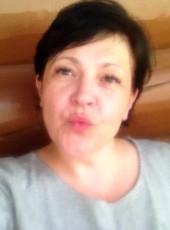 Ирина, 46, Россия, Санкт-Петербург