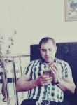 Asim, 36  , Baku