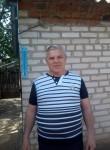 sergey, 55  , Orenburg