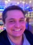 Yuriy, 36, Moscow