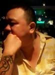 TÙNG, 44  , Ho Chi Minh City