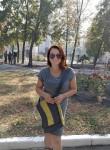 Yagodka Klubnika, 41  , Mezhova