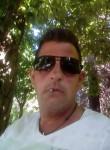 ΘΑΝΆΣΗ , 37  , Athens