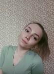 Darya , 20  , Yekaterinburg
