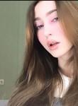 Kristina, 20  , Tuymazy